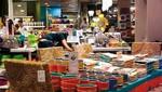 Ventas de tiendas para mejoramiento de hogar crecieron en el 2011