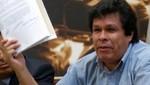 Heriberto Benitez: César Alvarez convive con su pueblo y rompe el esquema del político tradicional