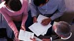 España apoyará a pymes para hacer negocios en Perú