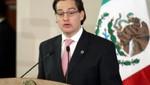 En México alistan vacuna contra adicción a la heroína