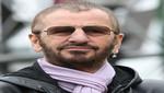 Ringo Starr llega a México y América Latina