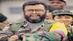 Alfonso Cano, líder de las FARC estaría muerto