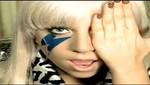 Ya existe un Día de Lady Gaga en Taiwán