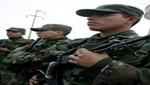 Nuevo jefe de Inteligencia es amigo de promoción de Humala