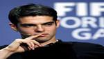Real Madrid negocia 33 kilos con Chelsea por Kaká