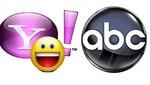 Yahoo! y ABC se juntan para crear un servicio de noticias por internet