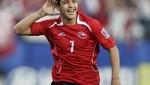 Alexis Sánchez afirma que Chile le gana a cualquiera