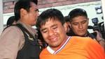 Drogadicto mató a su hermano en La Victoria
