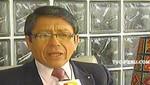 'Sería ilógico archivar la investigación', afirmó Padre de Ciro Castillo