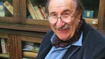 Dictan curso: 'Lo real maravilloso en la novela latinoamericana actual'