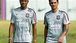 Corinthians ofrece 5 millones de dólares a su plantilla si gana el brasileirao