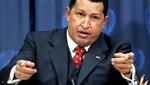 Hugo Chávez: 'La oposición es como el apocalipsis'
