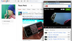 Youtube se integra a Google+