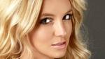 Britney Spears quiere ser una 'asesina' en película