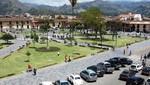 Cajamarca: Gobierno convoca al diálogo para este domingo
