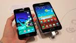 Conozca las cualidades del Samsung Galaxy Note