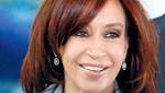 Cristina Fernández deberá ingerir yodo radiactivo tras su operación