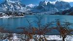 Parque Nacional Torres del Paine reabre sus puertas