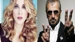 Conozca a los cantantes y bandas que llegarían al Perú en 2012