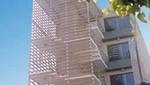 Zonas antiguas de Surquillo atraen a inversionistas inmobiliarios