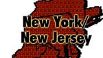 Nueva Jersey y Nueva York: Dos caras de una misma moneda