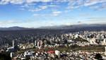 Valparaíso y el Maule presentarán hoy altas temperaturas