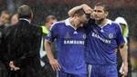¿Quién cree Ud. que dirigirá al Chelsea en la próxima temporada?