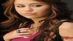 Miley Cyrus despidió su 'Corazón Gitano'