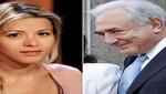 Periodista denunciará a Strauss-Kahn por violación