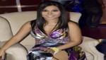 Tula Rodríguez se irá a Bolivia para vivir junto a Javier Carmona
