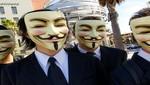 Como saber si los 'hackers' ya robaron tu contraseña