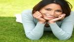 Mujeres más saludables que hombres, según investigadores