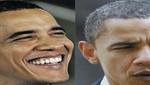 Obama cumple hoy 50 años con un EE UU en grave crisis