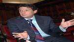 Hija de congresista Reggiardo se encuentra 'fuera de peligro', señalan
