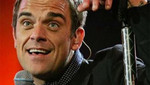 Robbie Williams se separa de 'Take That'