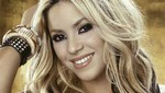 Shakira expresó su amor por Piqué en Río