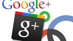 Google News sugiere seguir a periodistas en Google+