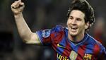 Lionel Messi podría superar a Pelé en la presente temporada