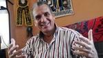 Ricardo Noriega Salaverry: Yo no defiendo terroristas, yo defiendo insurgentes