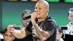 Calle 13: 'No soy ni Luis Miguel ni Shakira' (VIDEO)