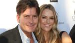 Ex-esposa de Charlie Sheen arrestada por posesión de drogas