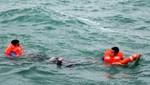Puerto Rico: Embarcación naufraga y deja 3 muertos