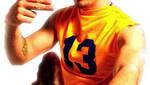 Calle 13 reclama ataque que sufrió con una llave en Lima