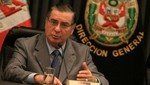 Gabinete Valdés expone hoy política general de gobierno