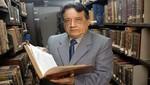 Carta Abierta de Sinesio López al Presidente Ollanta Humala