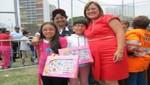 Barranco promueve Taller de Turismo para niños