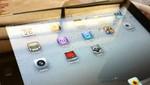 Tienda de aplicaciones de iPad alcanza los tres mil millones de descargas
