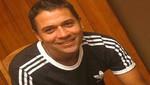 Mathías Brivio: 'No reemplazaré a Raúl Romero'