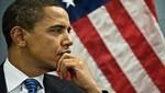 Obama promete mantener superioridad militar de EE.UU en el mundo