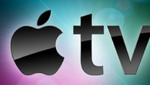 Apple TV transmitiría la Premier League